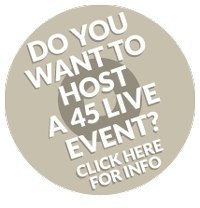 Do you want to host a 45 Live event?