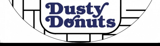 Dusty Donuts 008 ft. Jim Sharp, Naughty NMX & Runex