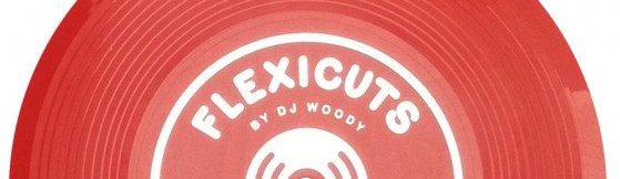 DJ Woody 'Flexicuts'