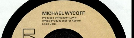 Michael Wycoff - Looking Up To You (Expansion)