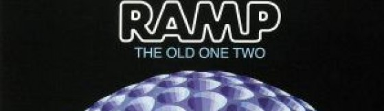 RAMP - The Old One Two (Luv N' Haight)