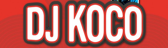 45 Live Radio Show - New Years Day 2021 - Guest DJ KOCO